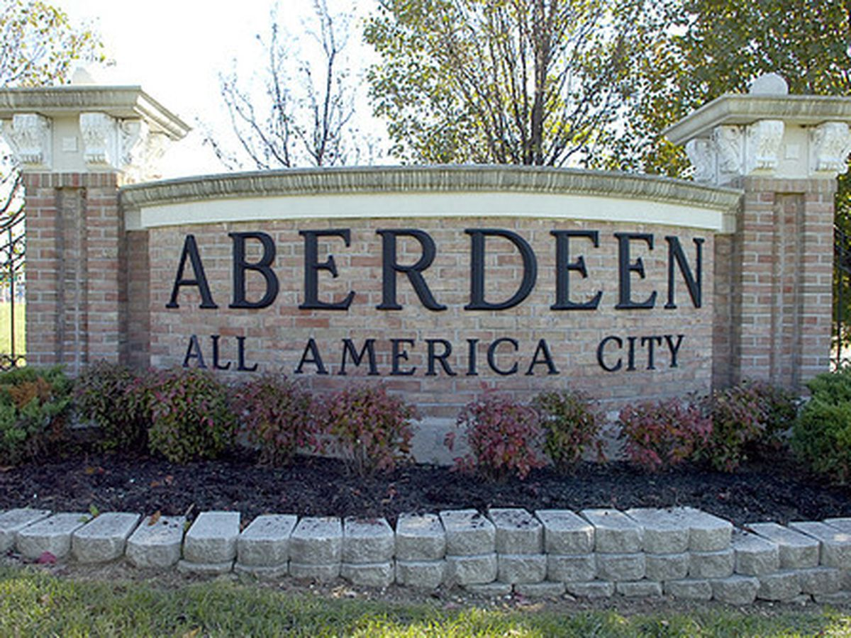The Aegis - Harford County, MD News - Baltimore Sun