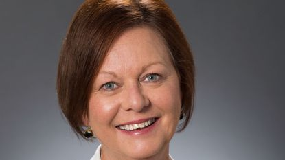 Five Minutes with Angie Barnett, Better Business Bureau of Greater Maryland