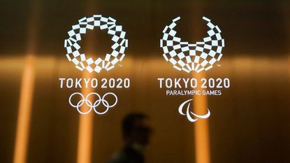 Tokyo Olympics offer 'second-chance' lottery for Japan fans