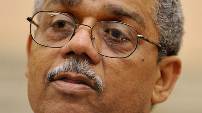 Judicial discipline panel recommends removal of Baltimore chief judge