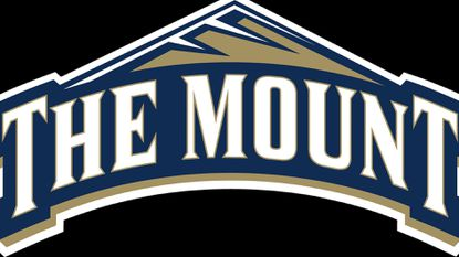 The Mount St. Mary's men's lacrosse team Mount St. Mary's is scheduled to tangle with Johns Hopkins for the first time in five years March 12.