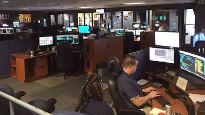 Anne Arundel's 911 system sees $2.2M overhaul