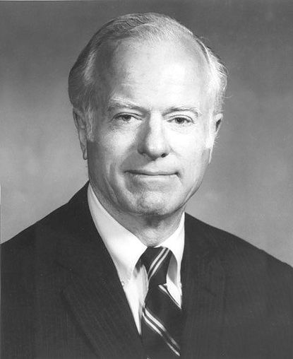 Joseph S. Keeltywas ahome builder who developed Baltimore County's Rodgers Forge and Mays Chapel Village, and was known as a generous donor to schools and charities.