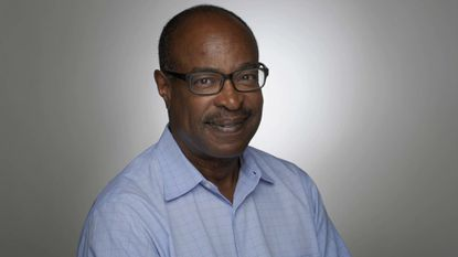 Glenn McNatt, a longtime Baltimore Sun editorial writer and arts columnist, died Friday of lung cancer.