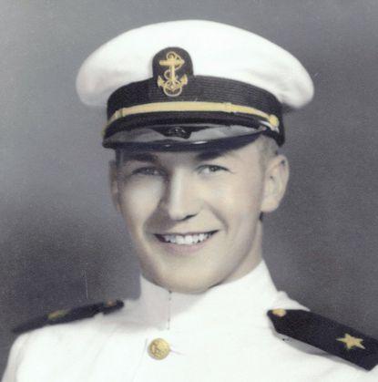 Ralph Hayes Hemphill Jr.