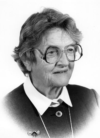 Lois Green Carr was an economic and social historian who made detailed studies of St. Mary's County and Colonial Maryland's people and conditions.