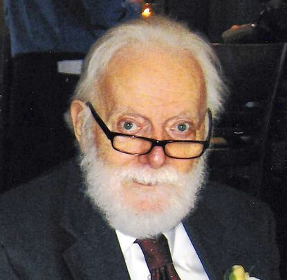 John William Gryder, who taught chemistry at the Johns Hopkins University for 40 years and was a civil rights activist, died Jan. 26 of complications from dementia at Roland Park Place. He was 85.