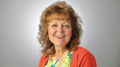 Kathleen Shatt