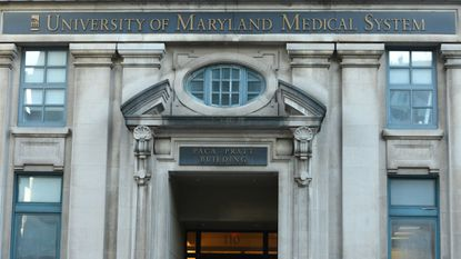 General Assembly passes reform bill after University of Maryland Medical System, 'Healthy Holly' scandal