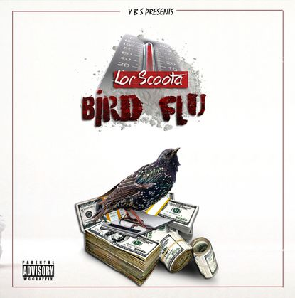 Lor Scoota's 'Bird Flu'