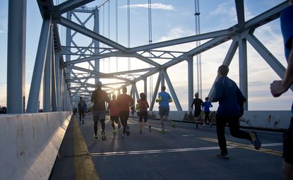 Ironman acquires Across the Bay 10K