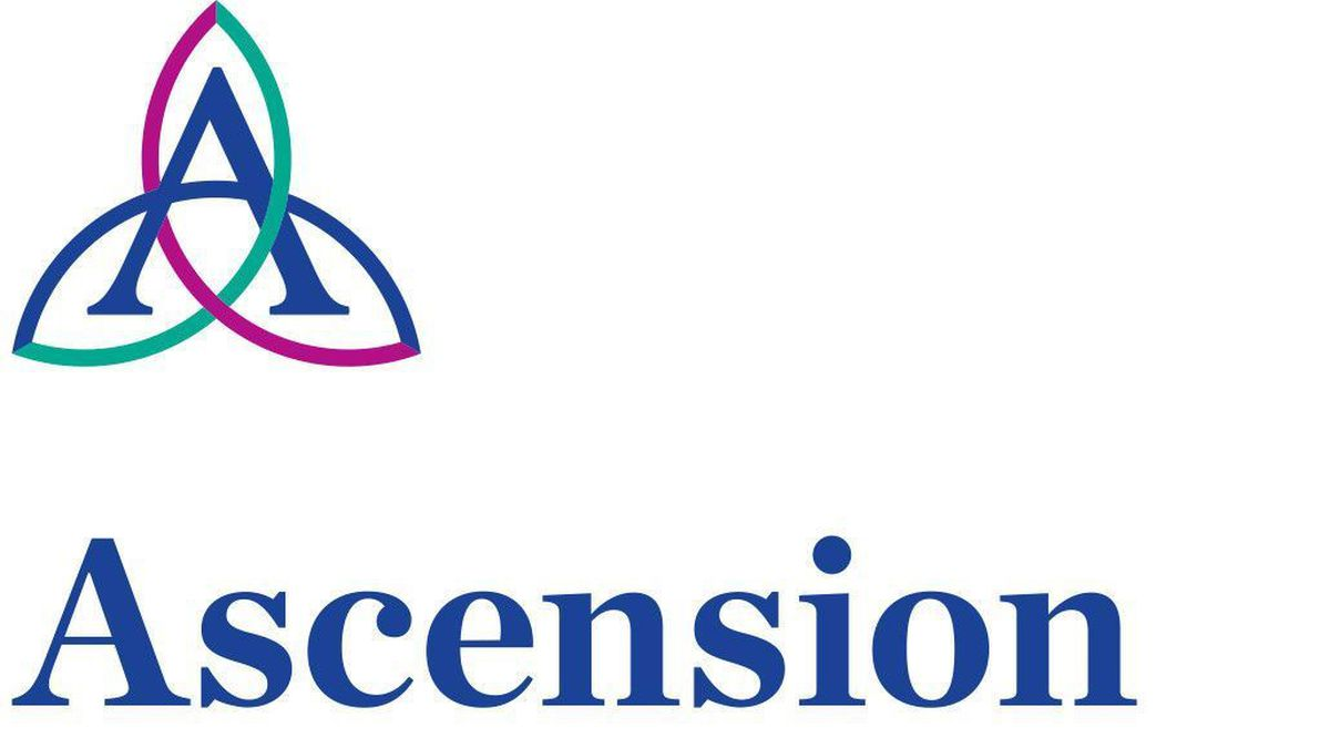 Saint Agnes hospital adopts Ascension name to its own