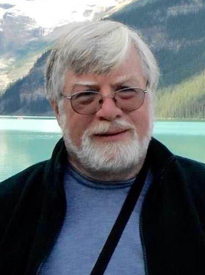 Richard Kastendieck died July 5 in Towson. He was 67.