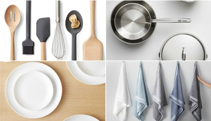Target launching design-focused home brand to bring better functionality to everyday items
