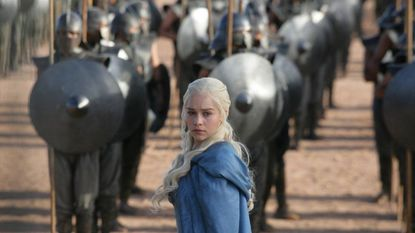 "As the final season of HBO's ""Game of Thrones"" plays out over the coming weeks, Baltimore fans will have plenty of opportunities to celebrate their obsession, including feasts, trivia nights, even an Orioles bobblehead."