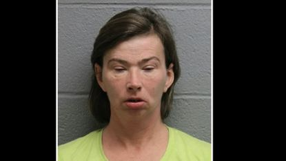 Westminster woman charged with public intoxication, assault