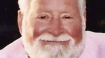 Harry C. Weiskittel III, retired nurseryman, dies