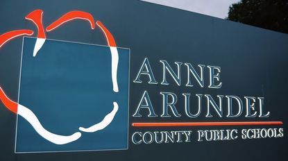 Incumbents ousted in Anne Arundel's first school board race