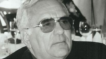 Joseph Zaccardi worked on the AWACS radar system upgrade for Westinghouse.