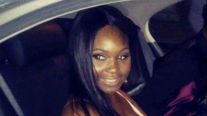 Taylor Davis was fatally shot Monday night in Midtown Edmondson in West Baltimore, near her home on Appleton Street.