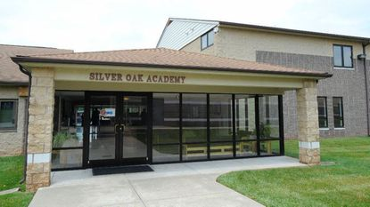 Silver Oak Academy, a residential program in Keymar that offers middle and high school classes and additional programming for at-risk and disadvantaged boys and young men, has seen a coronavirus outbreak affecting some 40 students and staff members.