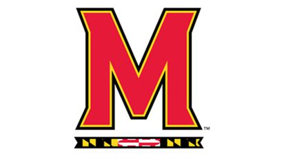 Three Maryland commits ranked in updated Rivals250