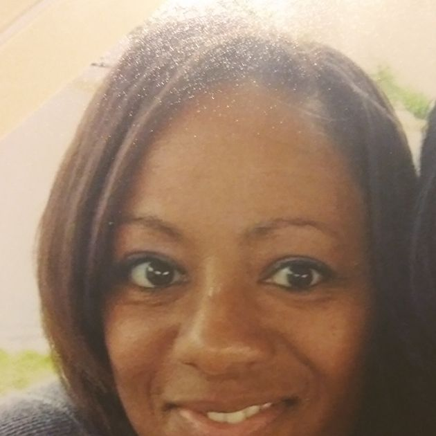 Autopsy confirms body found in Southwest Baltimore was missing Windsor Mill woman Charla Melvin