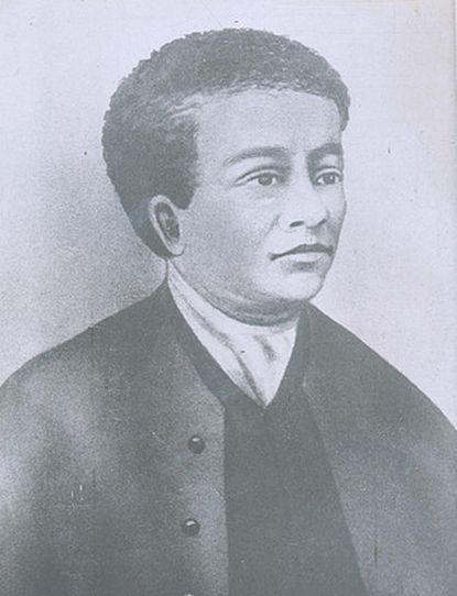 Mathematician, astronomer, surveyor and publisher Benjamin Banneker was born in Maryland in 1731. A historical park and museum honors his memory on the land where his family once lived in Oella.