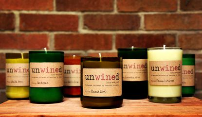 Maryland candle to light up Country Music Awards