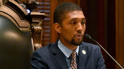 With new committee assignments, Baltimore Council president empowers freshmen members