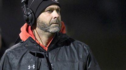Coach Schaffer led Gladiators to best season ever
