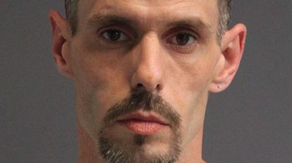 Police: Man pulled out gun during Glen Burnie road rage incident