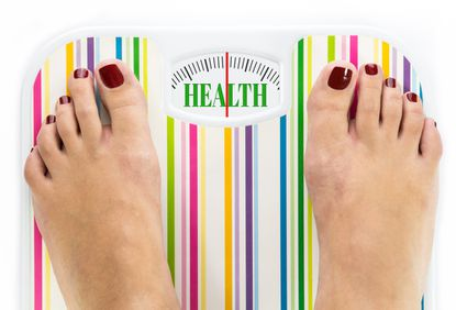 Why we're so fat: A health crisis