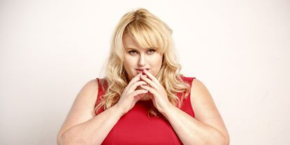 Rebel Wilson's age is revealed to be 35, not the previously reported 29. Woman's Day in Australia also challenged some notions about her upbringing.
