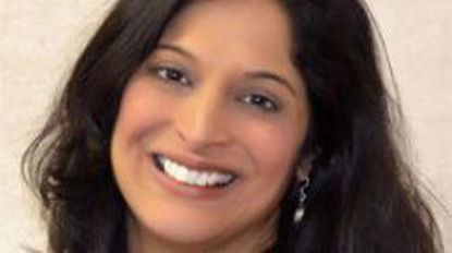Dr. Hanita Chhabra is a psychiatrist and Maryland regional medical director with Greenbrook TMS NeuroHealth Centers. Her group psychiatric practice, My Mental Health, LLC is located in Glen Burnie.