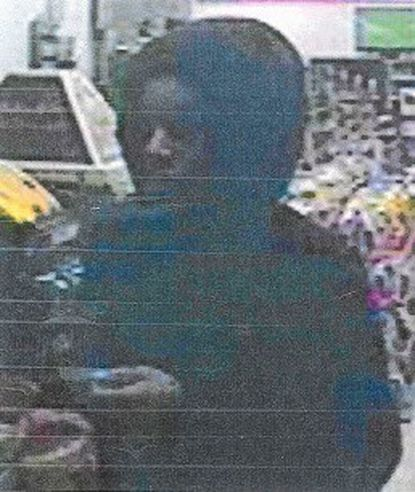 Man, woman arrested in Overlea 7-Eleven robbery