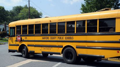 The Harford County Public Schools Department of Transportation has released bus schedules and routes for the 2018-19 school year, which begins Tuesday, Sept. 4, for students in grades K through 12.