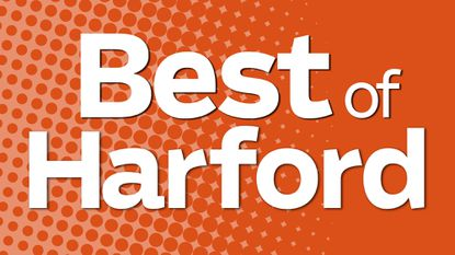 Vote for the Best of Harford County 2018
