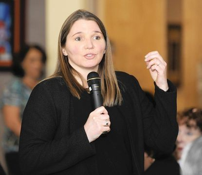 An online petition requesting the Howard County Board of Education not renew Superintendent Renee Foose's four-year contract has collected more than 700 signatures since it went live last week.