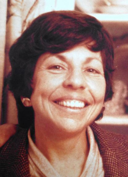 """Emily Rody, a lawyer who was called """"an unsung hero of the civil rights and women's movement"""" during a time when few women went to law school, died of a stroke in her Baltimore home June 29. She was 86."""