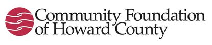 Columbia Foundation announces a name change Tuesday, May 14 to show foundation serves all of Howard County.