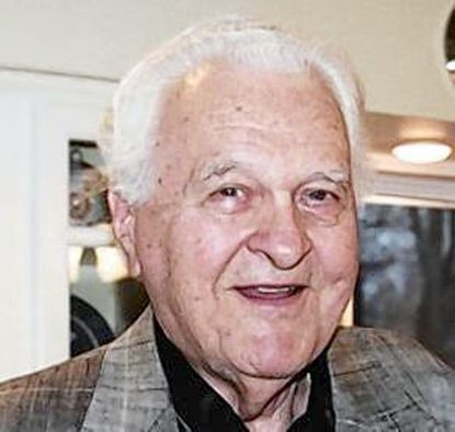 Harry Reese Gamber, a high school dropout who became a successful businessman specializing in drywall and painting, died of pancreatic cancer at Gilchrist Hospice in Towson. The Owings Mills resident, who had lived in Catonsville for many years, was 85.
