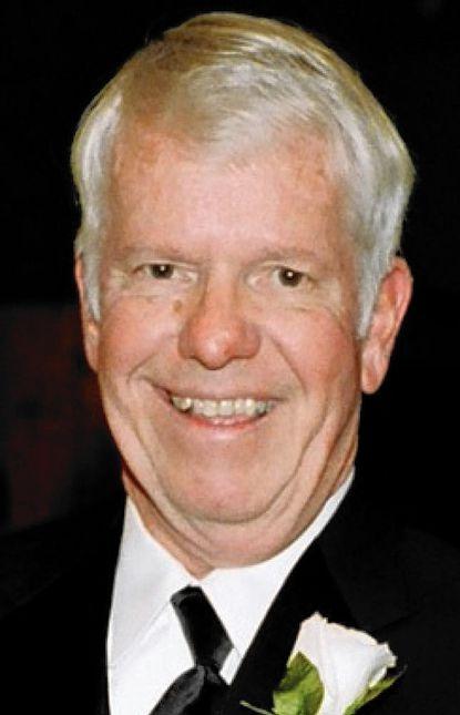 "Carl William ""Bill"" Benz was a health care analyst."