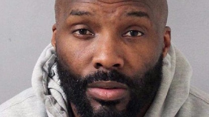 Former NFL receiver Derrick Mason had initially been charged in October with felony aggravated domestic assault involving strangulation and misdemeanor vandalism after he was allegedly involved in an altercation with a woman he had been dating.
