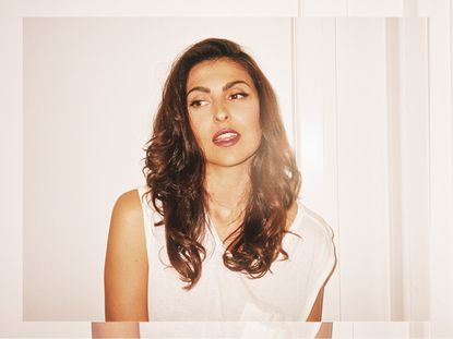 Australian DJ and producer Anna Lunoe will perform at Moonrise Festival.