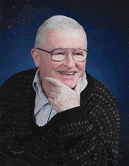 C. Benjamin Bates' jobs included principal at Back River Elementary School and vice principal at Rosedale Elementary School and Harford Hills Elementary School.