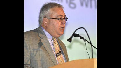 Current Commissioner Doug Howard joins school board race as Feb. 27 deadline looms