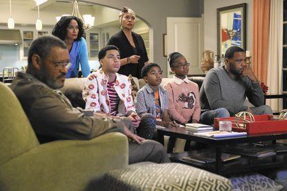 How TV beats film in giving women and minorities greater opportunities on screen