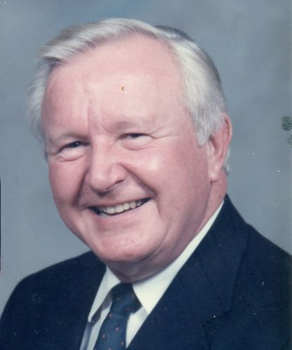 William S. Talbott, a seasoned educator who enjoyed a dual career teaching in city public schools and later at Stevenson University, died March 15 of heart failure at the University of Maryland St. Joseph Medical Center. The Glen Arm resident was 87.