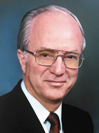 Dr. Theodore A. Baramki, was head of the Greater Baltimore Medical Center's Division of Reproductive Endocrinology.